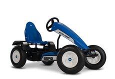 Angebote  Pedal GoCarts: BERG Toys - BERG Extra Sport BFR (Empfehlung!)