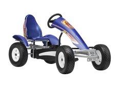 Angebote  Pedal GoCarts: BERG Toys - BERG Racing GT (AF) (Empfehlung!)