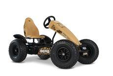 Go Carts: BERG Toys - BERG X-Cross BFR-3