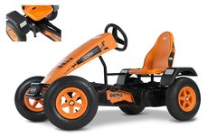 Go Carts: BERG Toys - BERG Safari BFR