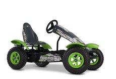 Angebote  Pedal GoCarts: BERG Toys - BERG X-plore BFR (Empfehlung!)