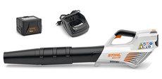 Gebrauchte  Laubbläser: Stihl - BG 55 (gebraucht)