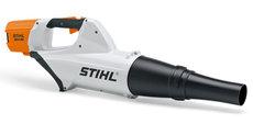 Angebote  Akkulaubbläser & -sauger: Stihl - BGA 85 - mit Akku AP 200 und Ladegerät AL 101 (Empfehlung!)