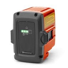 Akkus und Akkuzubehör: Pellenc - ULB 700 Batterie