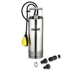 Tauchdruckpumpen: Kärcher - BP 2 Cistern