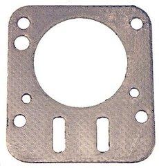 Ersatzteile: Briggs & Stratton - B&S 698210 Zylinderkopfdichtung 16,50 € inkl. Versand