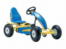 Pedal GoCarts: BERG Toys - Berg Cyclo AF