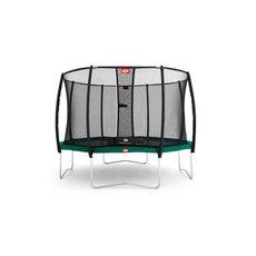Angebote  Trampoline: BERG Toys - Berg Favorit 430 + Sicherheitsnetz Comfort 430 (Empfehlung!)