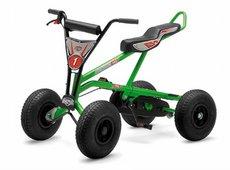 Pedal GoCarts: BERG Toys - Berg Freestyler 2 WD