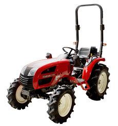 Traktoren: Branson Tractors - Branson 2200
