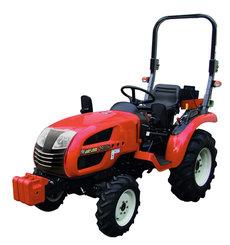 Kompakttraktoren: Branson Tractors - Branson 2900 H