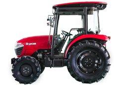 Kompakttraktoren: Branson Tractors - Branson F 47 Hn