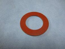 Ersatzteile: Brill - Brill B08740 Reibscheibe