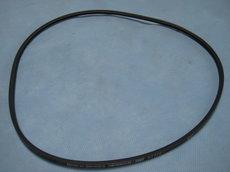 Ersatzteile: Brill - Brill B10662 Original Keilriemen für 46BHR