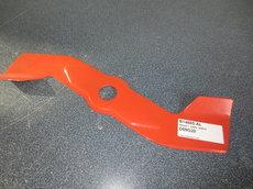 Ersatzteile: Brill - Brill B14885 Messer für 42BM 42BFR