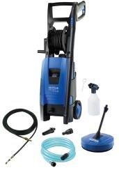 Kaltwasser-Hochdruckreiniger:                     Nilfisk - C-PG 130.2-8 PCDI X-tra