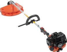 Motorsensen: Hitachi - CG22EAS SLP (LM)