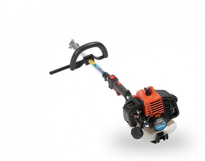 Motorsensen:                     Hitachi - CG24EBDP (SLN)