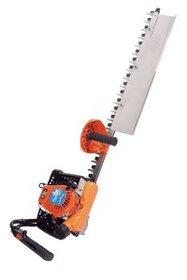 Mieten  Heckenscheren: Hitachi - CH78 ED(CP) (mieten)