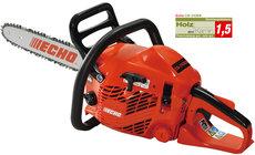 Hobbysägen: Hitachi - CS40EA (P)