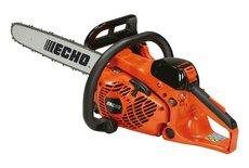 Top-Handle-Sägen: Echo - CS-361 WES-35