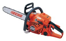 Profisägen: Echo - CS-420ES-38