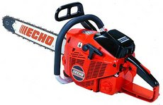 Profisägen: Echo - CS-6702-40