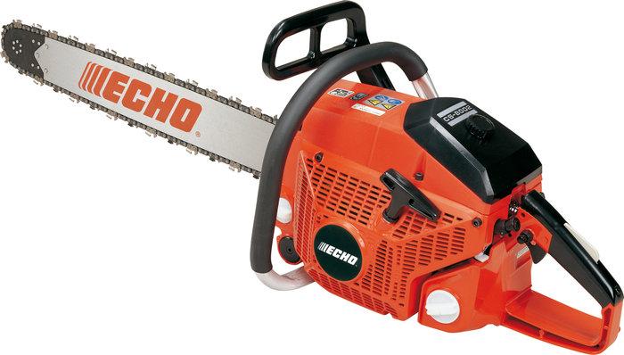 Profisägen:                     Echo - CS-8002-50