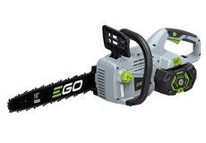 Akkumotorsägen: EGO Power Plus - CS1600E Kettensäge 40cm