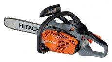 Elektrosägen: Hitachi - CS33EDP