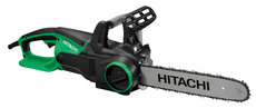 Hobbysägen: Hitachi - CS33EBP 40 cm