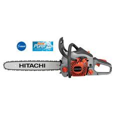 Farmersägen: Hitachi - CS40EA(SP) 38 cm