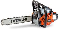 Profisägen: Hitachi - CS51EAP