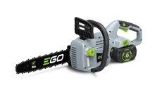 Akkumotorsägen: EGO Power Plus - CS 1401 E  35 cm