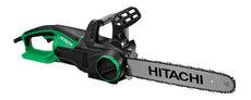 Elektrosägen: Hitachi - CS 30 Y