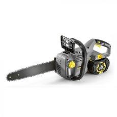 Akkumotorsägen: Stihl - MSA 220 C-B, ohne Akku und Ladegerät 35 cm