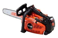 Top-Handle-Sägen: Echo - CS 360TES Baumpflegesäge
