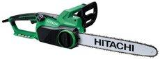 Elektrosägen: Hitachi - CS 40 Y