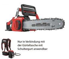 Angebote  Akkumotorsägen: Stihl - MSA 120 C-BQ mit 2 x  AK 20 und AL 101 (Aktionsangebot!)