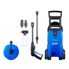 Kaltwasser-Hochdruckreiniger: Bosch - AQT 40-13