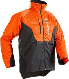 Schutzjacken: Husqvarna - Classic Jacke