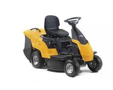 Angebote  Aufsitzmäher: AS-Motor - AS 1040 YAK 4WD (Aktionsangebot!)