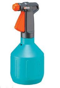Sprühgeräte: Gardena - Comfort Pumpsprüher 0,5 l