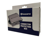 Mähroboter: Husqvarna - Connector Protection Box