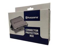 Angebote Mähroboter: Husqvarna - Connector Protection Box (Aktionsangebot!)