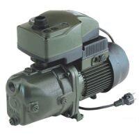 Pumpen: DAB Pumps - DAB Active J 132 M  439,00 € Wasserpumpe Hauswasserautomat