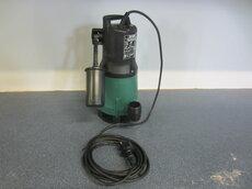 Pumpen: DAB Pumps - DAB Tauchpumpe Feka 600 A