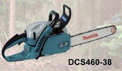 Farmersägen:                     Makita - DCS460-38