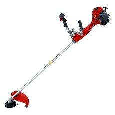 Gebrauchte  Motorsensen: Husqvarna - Motorsense 128C - Neumaschine & nicht (gebraucht)