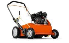 Vertikutierer: Eliet - E750 LM 9,0 PS Honda GX270
